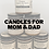 Thumbnail: Candles for Mom & Dad