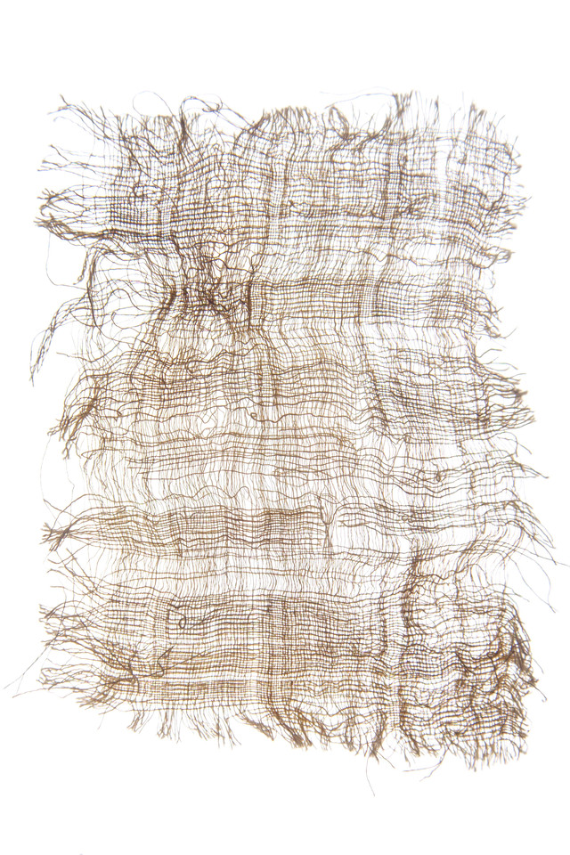 textile_experimental_kennedy_04.jpg