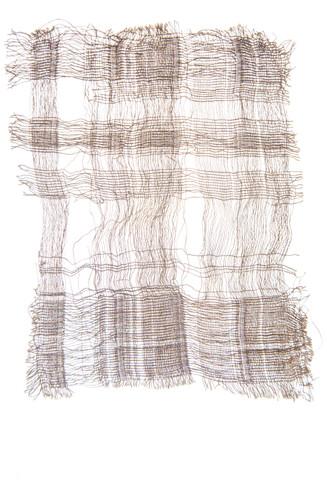 textile_art_weave_kennedy_04.jpg