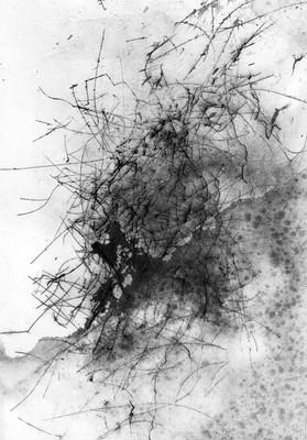 Kennedy_wind_drawing_rain_abstract.jpg