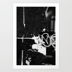 urban_abstract_print_kennedy.jpg