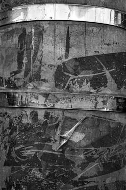 Urban_abstract_Kennedy_0004.jpg
