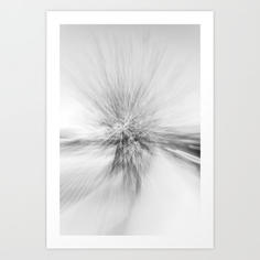 tree-movement-abstract-02-prints-Kennedy