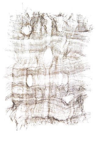 kennedy_textile_study_02.jpg