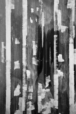 Urban_abstract_Kennedy_0012.jpg