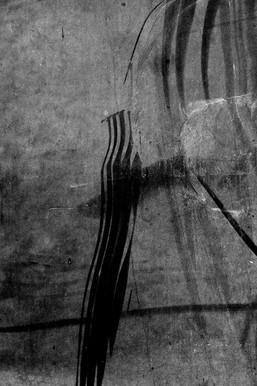 Kennedy_urban_abstract_photography.jpg