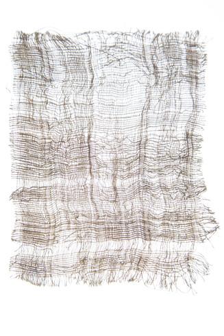 kennedy_textile_art_01.jpg