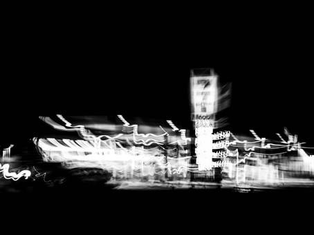 Photo Diary #48
