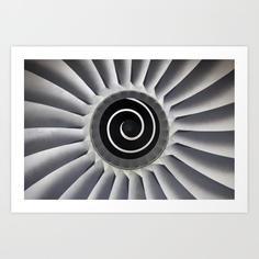 jet-air-intake-abstract-prints.jpg