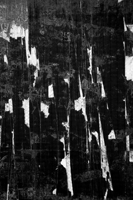 urban_abstracts_kennedy_tape_texture.jpg