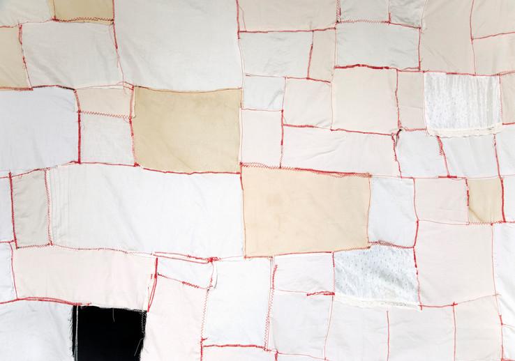 kennedy_sleep_narcolepsy_art_fibre_textiles_sleep_3.jpg