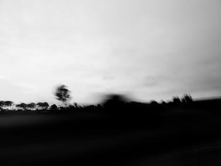 Photo Diary #09