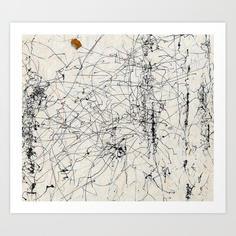 wind-drawing-0o7-prints.jpg