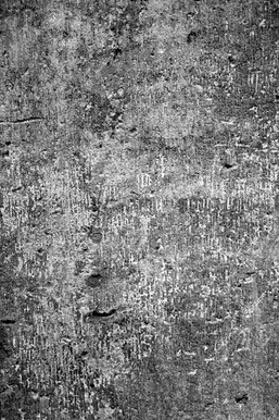 tally marks in a concrete wall urban abstraction photography
