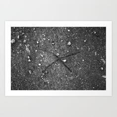glyph4262998-prints.jpg