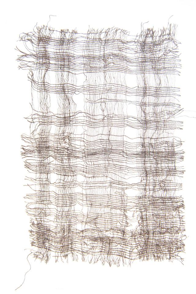 textile_art_weave_kennedy_03.jpg