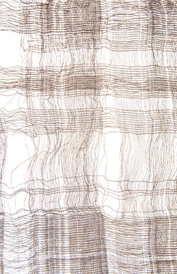 textile_art_weave_kennedy_04_edited.jpg