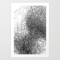 wind-drawing-020-prints_kennedy.jpg