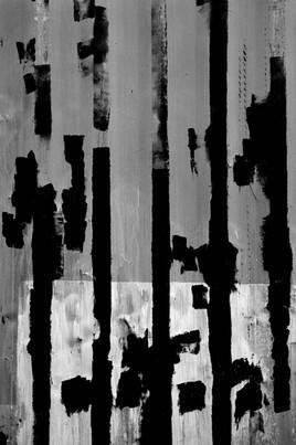Urban_abstract_Kennedy_0009.jpg