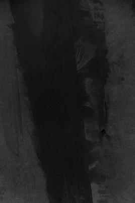 dark shape lines shadow wall urban abstract photography