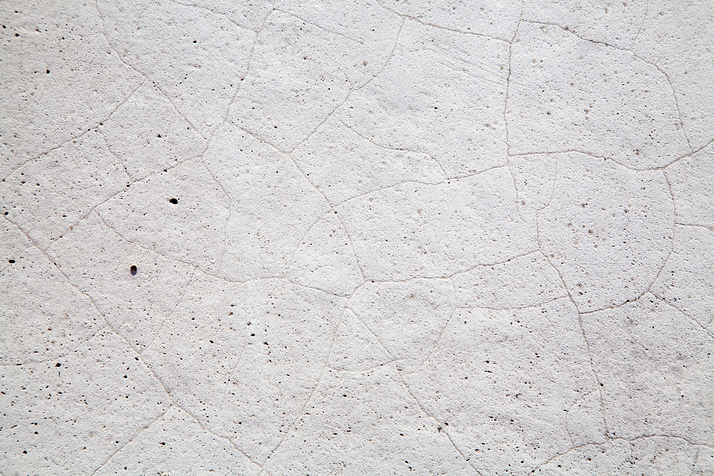 white cracks sydney opera house abstract photography concrete building