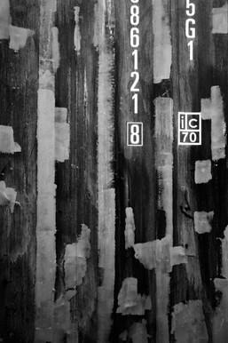Urban_abstract_Kennedy_0013.jpg