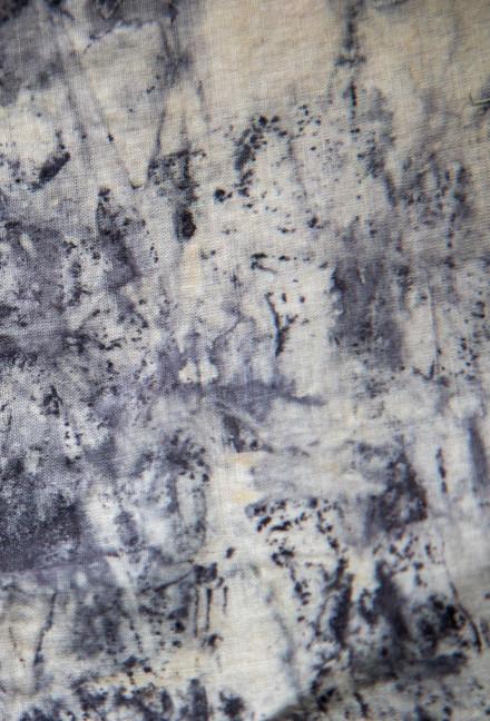 kennedy_eco_printing_eucalyptus_leaves_fabric_edited.jpg