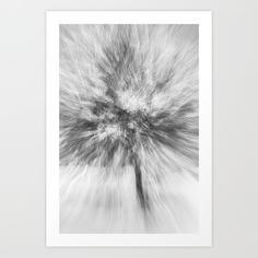 tree-movement-abstract-prints.jpg