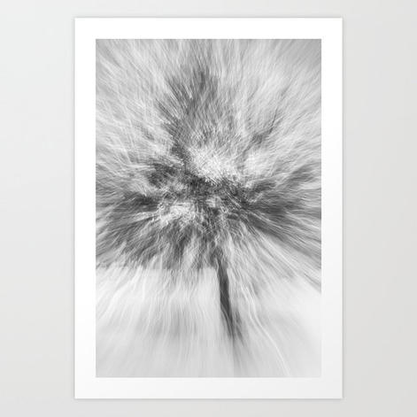 tree-movement-abstract-prints.jpg