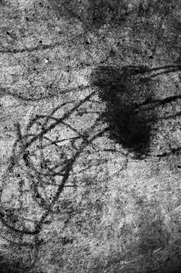 urban abstract megan kennedy