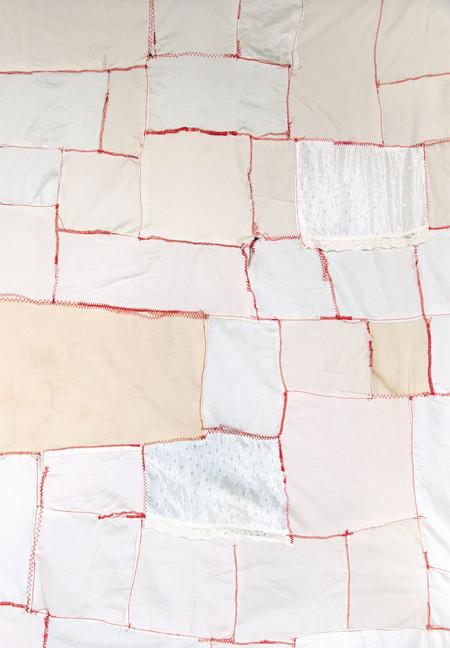 kennedy_sleep_narcolepsy_art_fibre_textiles_sleep_3_edited.jpg