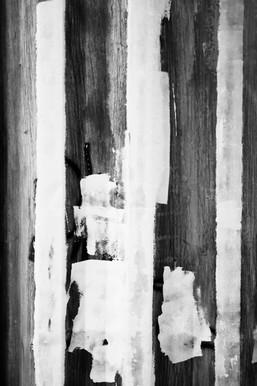 Urban_abstract_Kennedy_0017.jpg