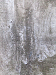 abstract photography cement and paint in an urban landscape