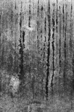 urban abstract concrete lines photography
