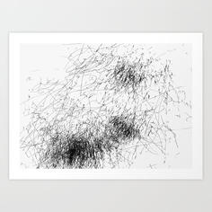 wind-drawing-034-prints_kennedy_abstract