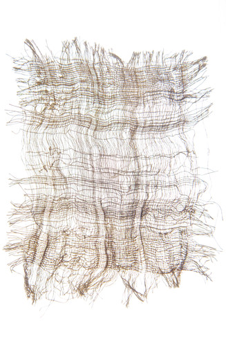 kennedy_textile_art_03.jpg
