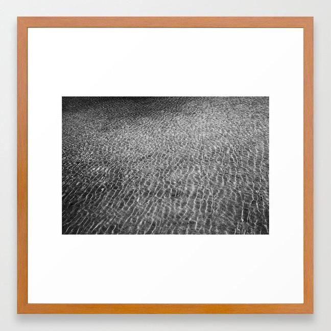 water-study-02-framed-prints.jpg