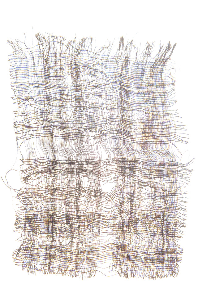 textile_art_weave_kennedy_01.jpg