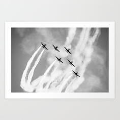 royal-australian-air-force-roulettes4807