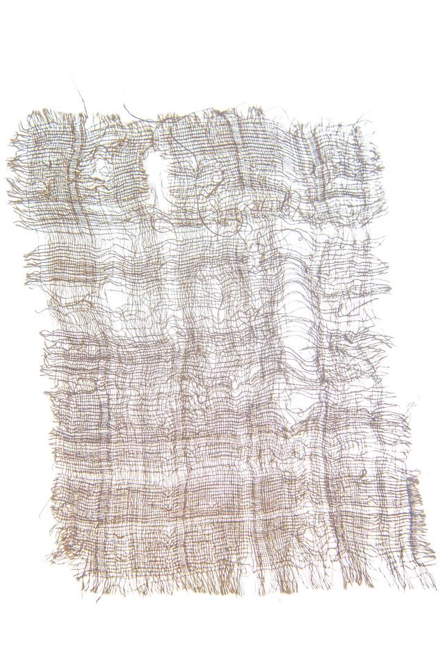 textile_art_weave_kennedy_02.jpg