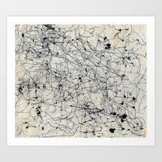 wind-drawing-005-prints.jpg
