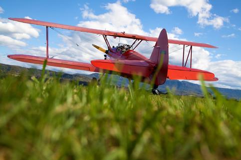 megan_kennedy_aviation_aircraft.jpg