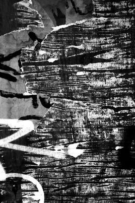 urban_abstracts_kennedy_graffiti_black_w
