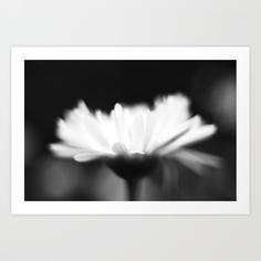 flower-abstract4262330-prints.jpg