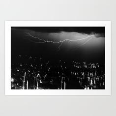lightning_abstract_kennedy.jpg
