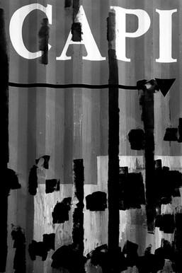 Urban_abstract_Kennedy_0008.jpg