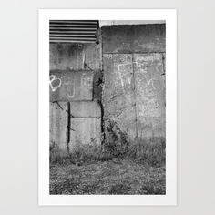 urban_abstract_photography_kennedy.jpg