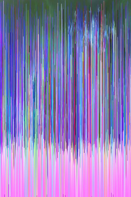 glitch_art_megan_kennedy_edited.jpg