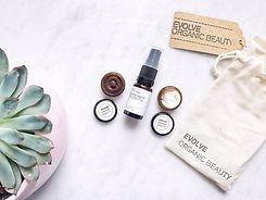 Evolve-Organic-Beauty-Skincare-Review-14