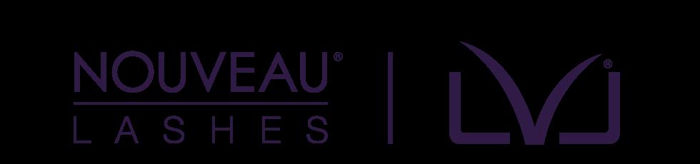 Logo_nl_lvl.png